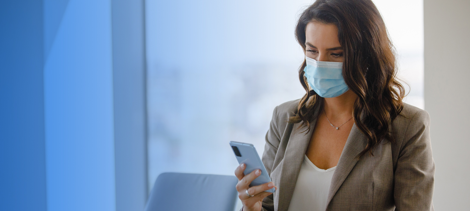 Science Update: 5 Tips to Protect Yourself from COVID-19